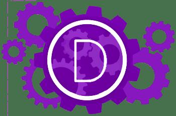 Divi – szakaszok (sections) beállításai