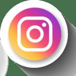 Közösségi média 3