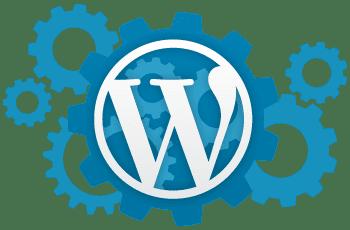 Weboldal karbantartás 2