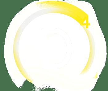 Október 17-én érkezik az új Divi 4.0 2